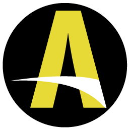 Ace Icon Logo