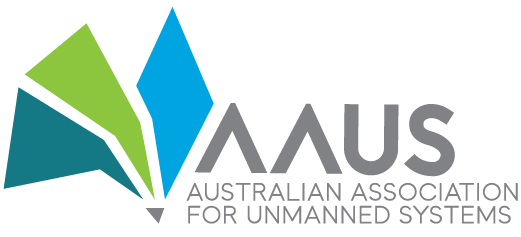 Australian Association for Unmanned Systems (AAUS)