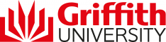 Griffith-University.png