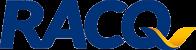 RACQ-Logo.png