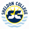Sheldon-College.png
