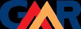 gmr-logo