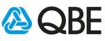 qbe_logo